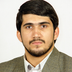 حاج محمد باقر منصوری